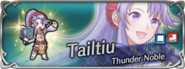 Hero banner Tailtiu Thunder Noble.png