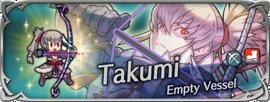 Hero banner Takumi Empty Vessel.png