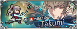 Hero banner Takumi Wild Card.png