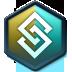 Icon Harmonized Skill.png