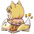 Selkie new years spirit pop03.png