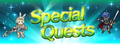 Special Quests Accessory.png