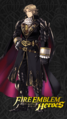 Super Great Fortune Camus.png
