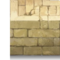 Wall desert NE U.png