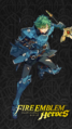 Bad Fortune Alm.png
