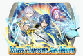 Banner Focus New Heroes World of Holy War.png