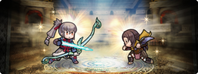 Event Arena Promotion.png