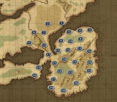 Grand Conquests 8 Area.png