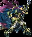 Hector Brave Warrior BtlFace D.webp
