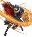 Marth Hero-King BtlFace C.webp