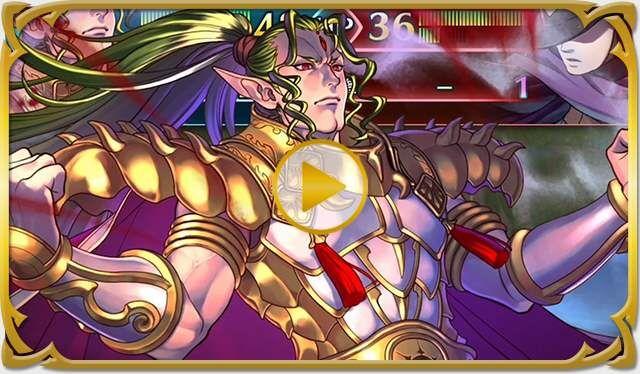 Video thumbnail Duma God of Strength.jpg