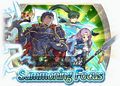 Banner Focus Focus Lyn Florinas Battle.png
