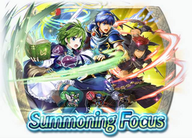 Banner Focus Focus Tempest Trials For a Smile.png
