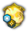 Icon LegendLightRes.png