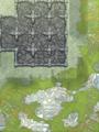 Map V0033.webp