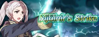 Mjolnirs Strike Robin Mystery Tactician.jpg