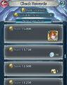 News Tempest Trials Summer Two-Piece Rewards.jpg