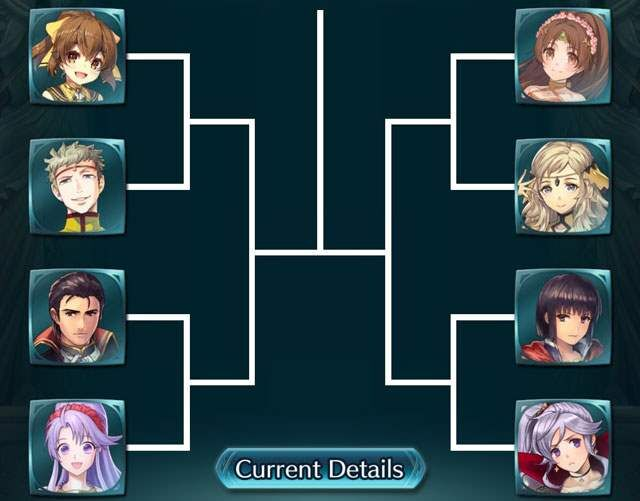 News Voting Gauntlet Clashing Thunderers Heroes.jpg