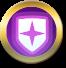 Shield Pulse 3.png