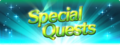 Special Quests.png
