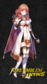Super Great Fortune Celica.png