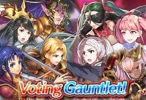 Voting Gauntlet Ponytails vs. Pigtails.png