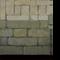 Wall BraveBoss W U.png