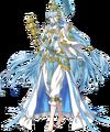 Azura Vallite Songstress Face.webp