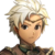 Boey: Skillful Survivor