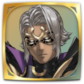 CYL Bruno Heroes.png