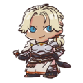 Catherine thunder knight pop01.png