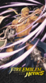 Great Fortune Hawkeye.png