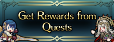 Guide Quests & Missions.png