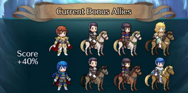 Guide Tempest Trials 5.png