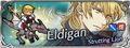 Hero banner Eldigan Strutting Lion.jpg