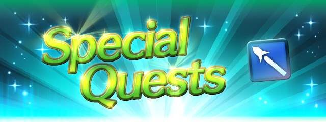 Special Quests Lance Arts.jpg