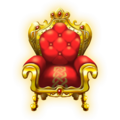 Golden Throne.png