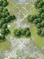 Map V0012.webp