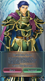 News Voting Gauntlet The Chosen Ones Support.png