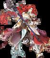 Titania Mighty Mercenary BtlFace D.webp
