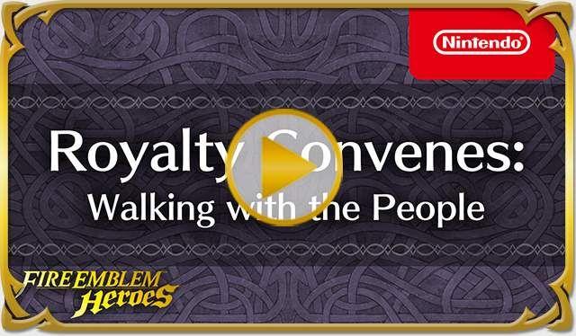 Video thumbnail Royalty Convenes Part 2.jpg