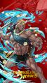 A Hero Rises 2020 Helbindi Seaside Scourge.png