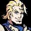 Arthur: Hapless Hero