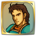 CYL Dalsin Thracia 776.png