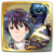 CYL Itsuki Chrom Tokyo Mirage Sessions FE Encore.png