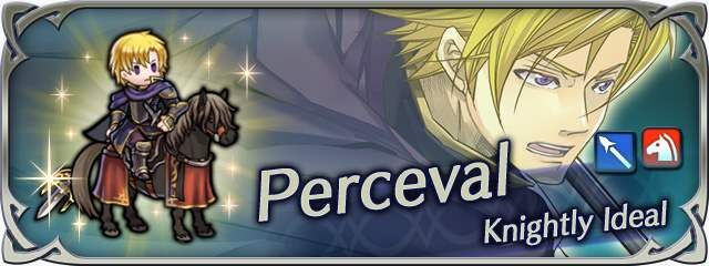 Hero banner Perceval Knightly Ideal.jpg