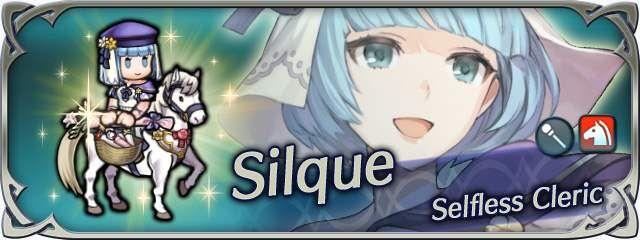 Hero banner Silque Selfless Cleric.jpg