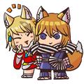 Kaden kitsune braggart pop01.png