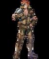 Saber Driven Mercenary Face.webp