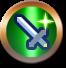 Sword Valor 1.png